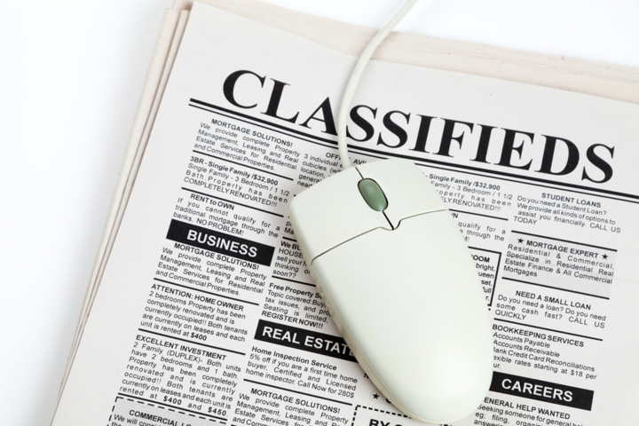 calls free classifieds ads