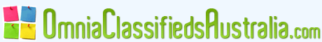 Classified Ads OmniaClassifiedsAustralia.com