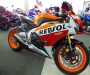 2015 Honda CBR1000RR for sale