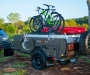 4WD trailers northern territory