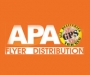 Advertising Printing Australia Ltd. (APA)