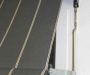 Auto Spring Awning in Docril Acrylic - On Sale