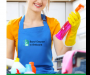 Best Bond Cleaning Brisbane at AfFordable Price