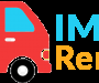 Best Movers Melbourne | Man with a Van Service