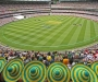 Boxing Day Cricket Tickets Melbourne