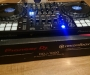Brand New Pioneer DDJ-1000 4 channel controller