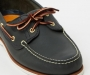 Classic 2- Eye- Timberland shoes