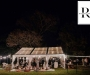 Event Management Wollongong