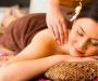 Feel Better with Our Best Massage Therapy