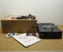 For Sale Rane TTM57MKII 2-Channel Mixer for