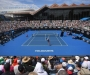 Get Ready for Australian Open 2020