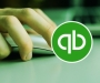 Get Trained! Get Hired!cources on quickbooks