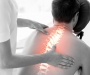 Gippsland Physiotherapy - Truecare Health