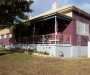 Home country lifestyle with renovated 4 bed
