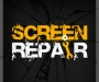 Iphone Mobile Phone Repair Sydney - Screen