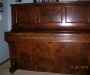LippmannAngelus ex player piano