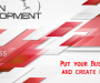 Magento Website Development Services Company