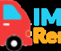 Melbourne Office Removalists | Movers Melbourne