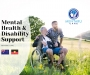 Mentaru Care - NDIS Mental Health Support
