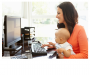 Mums & Dads! Work at Home Marketing Role