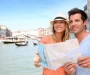 Oceanair Travels: Holiday packages from Dubai