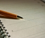 PWT CONTENT WRITING SERVICES