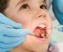Pain Free Dentistry Melbourne