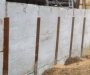 Piling retaining services