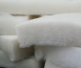 Polyester insulation R3.5 430