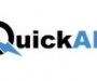 Quick Air: Air Conditioning and Heating Services
