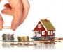 Real Estate Investment and finance service