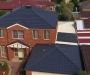 Roof restoration repairs services in wantirna