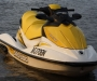 Seadoo gti 130 only 106 hrs