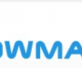 Snowmaster - Catering Equipment Supplier