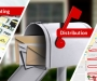 Specialized Advertising Letterbox Distribution