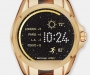 Upto 20% Off Michael Kors Products