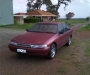 VP Holden Commodore executive 92