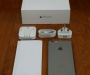 WTS: Apple iPhone 6, Samsung Galaxy Note 4