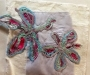 Wanted embroiderer