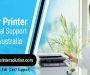 What is a brother printer support number?
