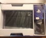 New Sony Playstation 4 - 500 GB (Latest Version)